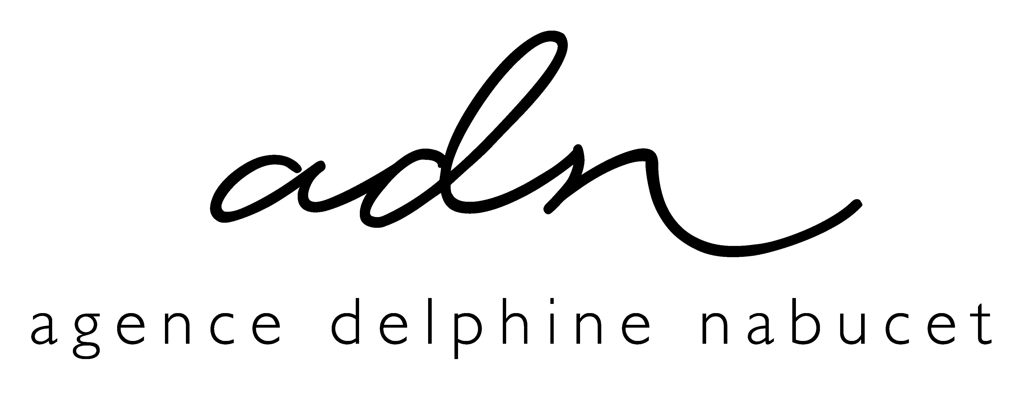ADN Agence Delphine Nabucet